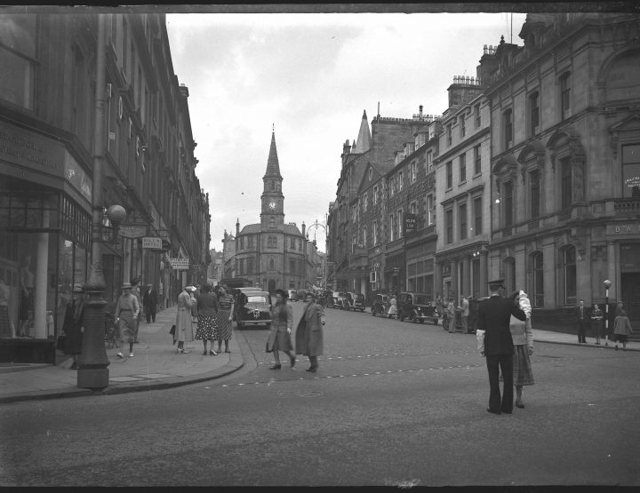 King St 1950s Low Res