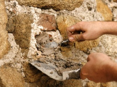 Pointing With Lime, RATHFA 6 (2)
