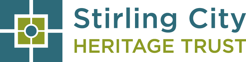 Stirling City Heritage Trust