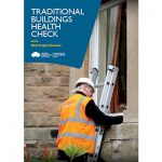Traditional Buildings Health Check - Pilot Review
